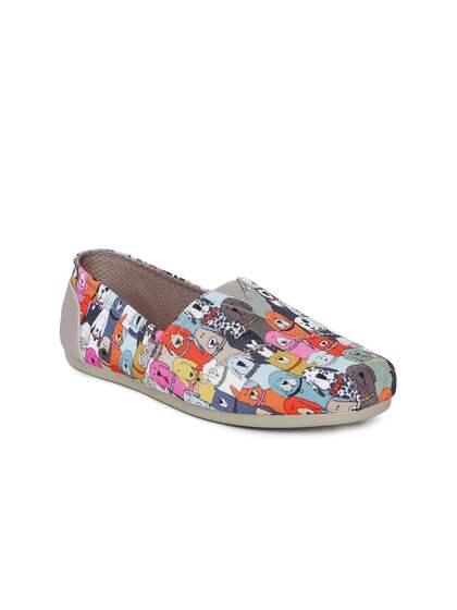 bf856faf363 Skechers. Women BOBS PLUSH Sneakers