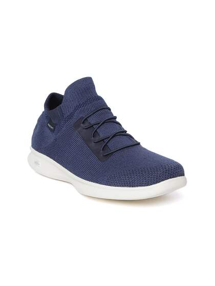 12b1665dc3644 Sports Shoes for Women - Buy Women Sports Shoes Online | Myntra