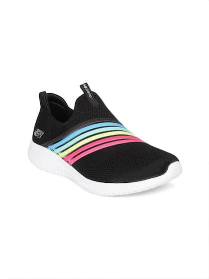 e6e4dd91fc Skechers Casual Shoes