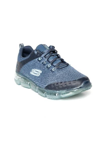 b1d9735d210 Skechers - Buy Skechers Footwear Online at Best Prices