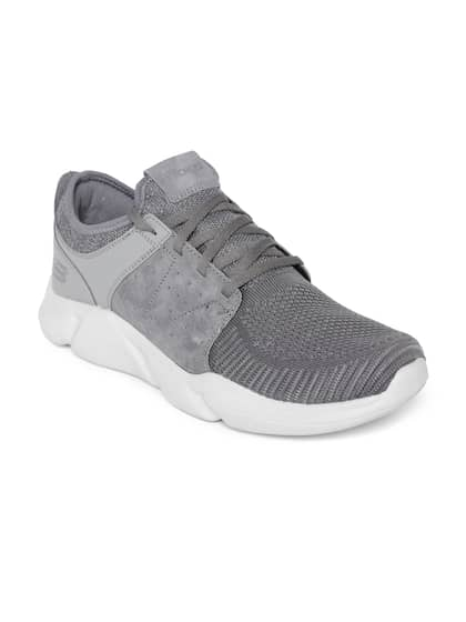 low cost 695eb 7fc4d Skechers - Buy Skechers Footwear Online at Best Prices | Myntra