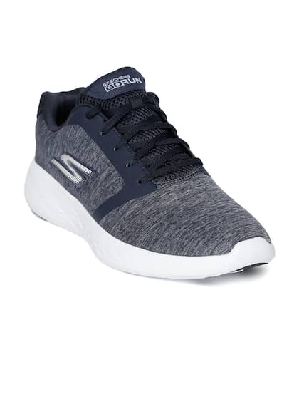 34c30df2dc5 Skechers - Buy Skechers Footwear Online at Best Prices