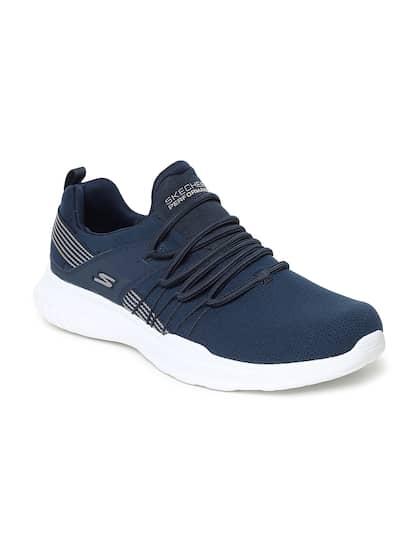 abd5ed74ede19 Skechers - Buy Skechers Footwear Online at Best Prices