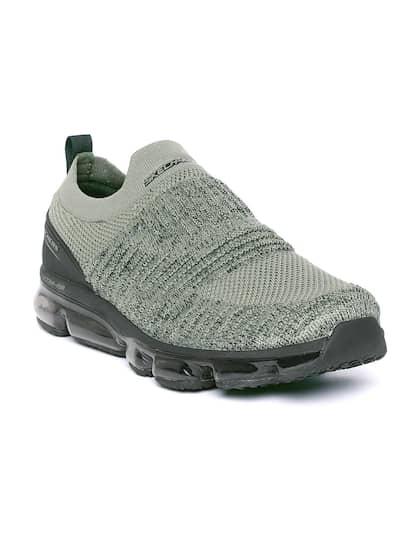 more photos 2c212 1f11d Skechers - Buy Skechers Footwear Online at Best Prices   Myntra