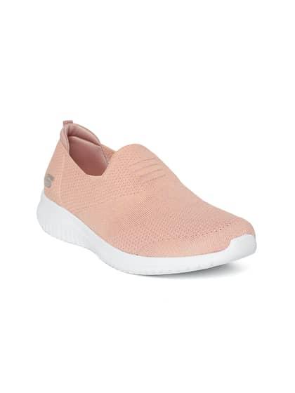 2b30913b5028 Skechers - Buy Skechers Footwear Online at Best Prices | Myntra