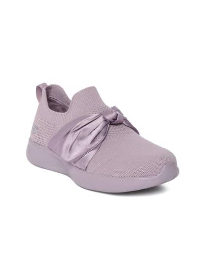 53a5fae0b150 Skechers - Buy Skechers Footwear Online at Best Prices