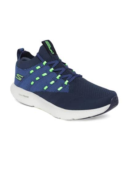 d9afe8517 Skechers - Buy Skechers Footwear Online at Best Prices   Myntra