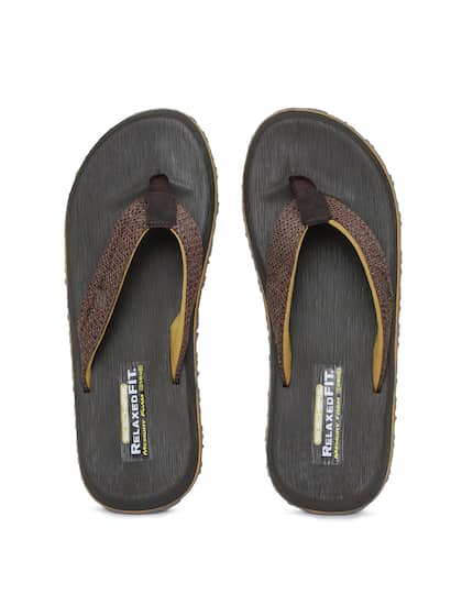 f0970e0a1462 Flip Flops for Men - Buy Slippers   Flip Flops for Men Online