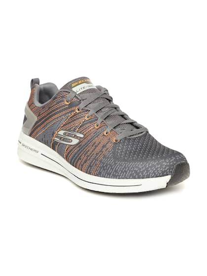 83636953ed6 Skechers Shoes | Buy Skechers Shoes Online in India - Myntra
