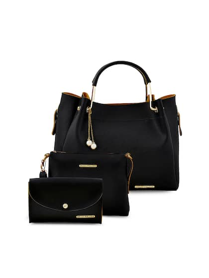 149cbe41fa Handbags for Women - Buy Leather Handbags, Designer Handbags for ...