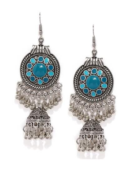 Jewellery For Women Online In India