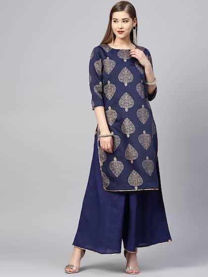 87eb8c98e2566 Silk Kurtas | Buy Silk Kurtas Online in India at Best Price