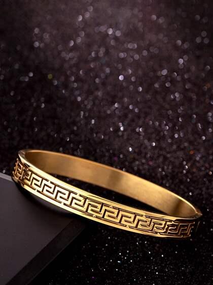Bracelets - Buy Bracelet Online for Men, Women & Girls | Myntra