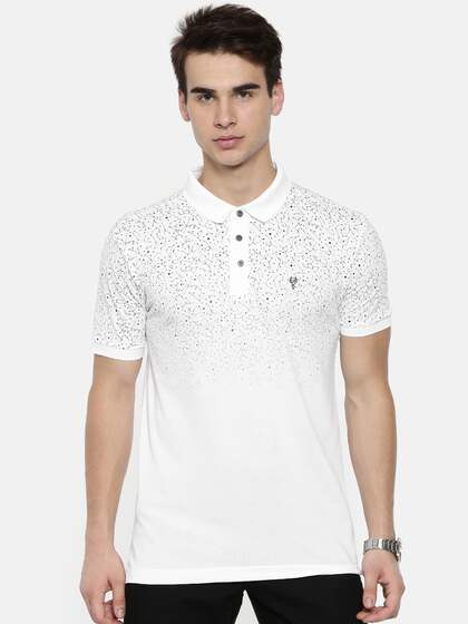 eaf8d3b681a6 Nike Tshirts And Polo - Buy Nike Tshirts And Polo online in India