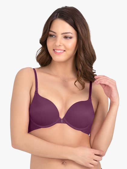 a3d1aca4aae Amante Bra - Buy Amante Bra for Womens Online