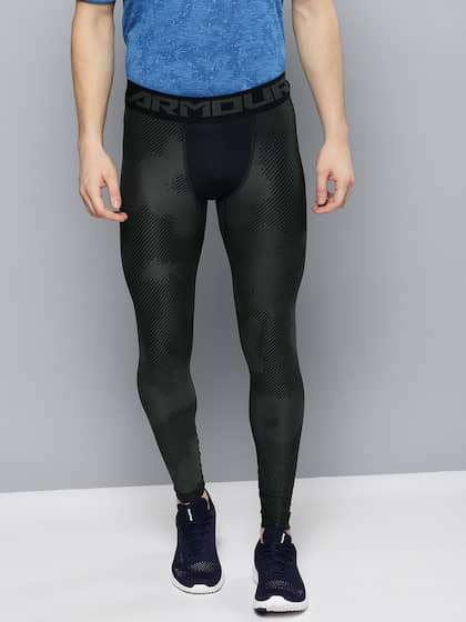 men/man uk store new season Men's Tights - Buy Tights For Men Online in India