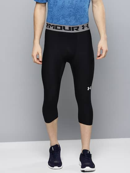 Pants Lovely Puma Pr Great Run Mens Long Running Tights Men's Clothing Black Latest Technology