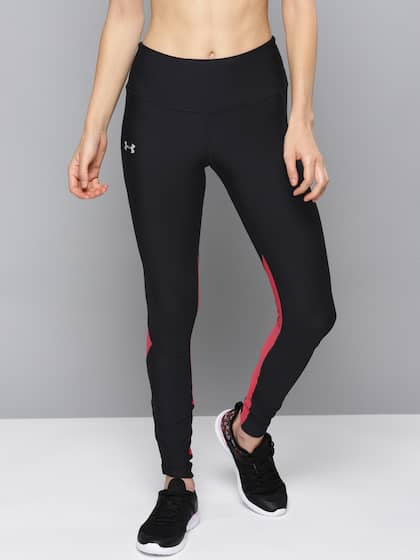 f878059d8c Under Armour Tights - Buy Under Armour Tights online in India