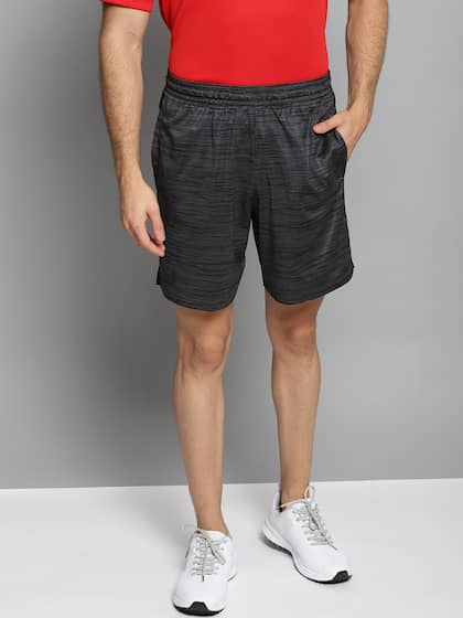 38534f81 Under Armour Shorts - Buy Under Armour Shorts for Men ...