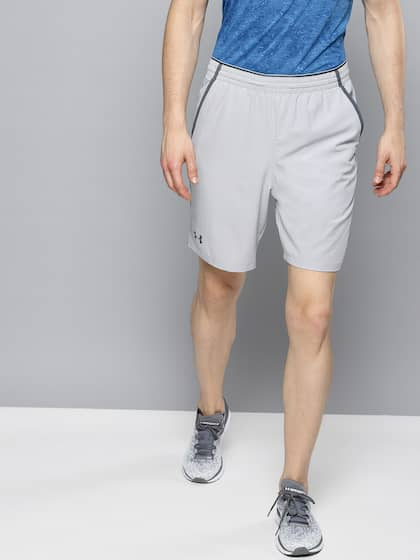 db8a982b8 Men Shorts - Buy Shorts & Capris for Men Online in India | Myntra