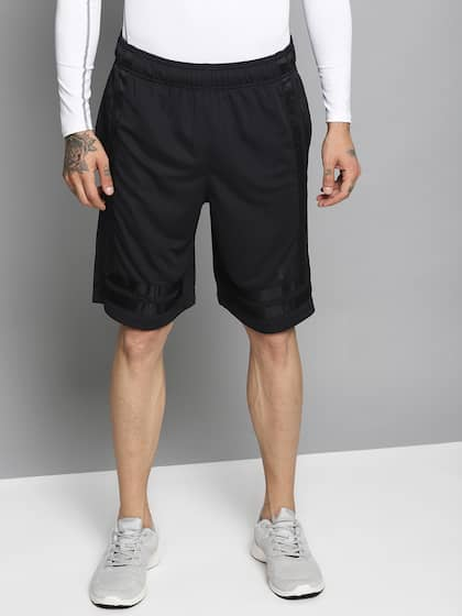 fe0004348f Under Armour Shorts - Buy Under Armour Shorts online in India