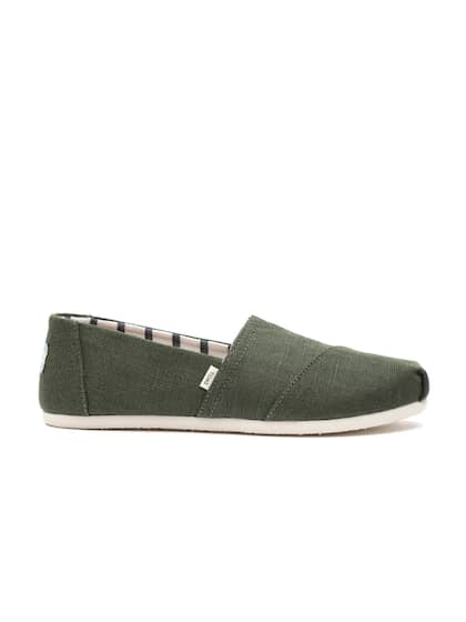 535fc466616 Toms - Buy Toms online in India
