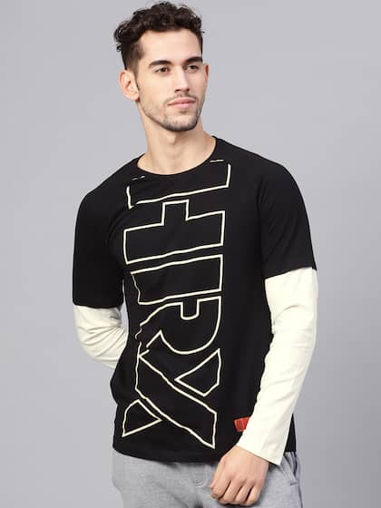 95b9a056 Sports T Shirts - Buy Sports T Shirts Online In India at Best Price