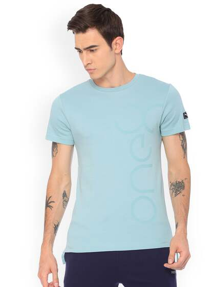 Puma T shirts - Buy Puma T Shirts For Men   Women Online in India 2f3dfea18fe2