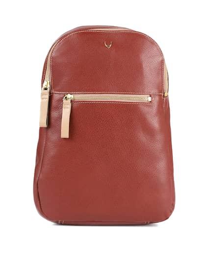 b7d77824299 Hidesign Women Bags - Buy Hidesign Women Bags online in India