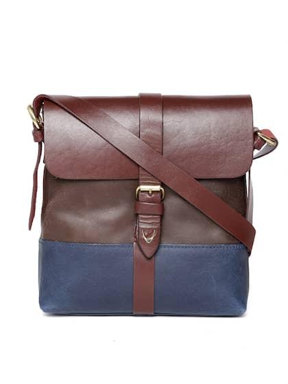 fa505f5bea7 Sling Bag - Buy Sling Bags & Handbags for Women, Men & Kids | Myntra