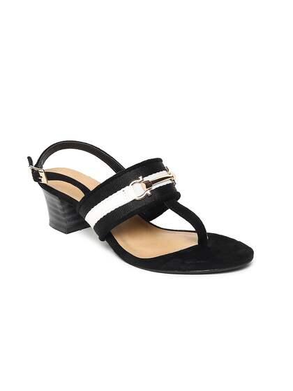b6bc1798f15b Rocia Shoes - Buy Rocia Shoes Online in India