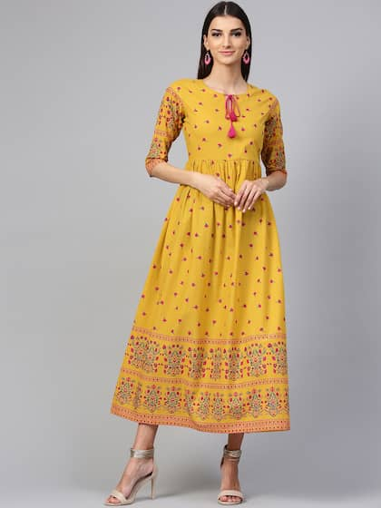 a17136ff74 Libas - Exclusive Libas Online Store in India at Myntra