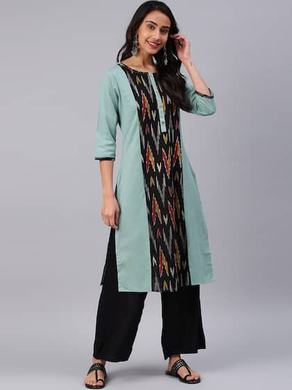 e7000cec88 Ethnic Wear - Buy Ethnic Wear for Men   Women Online