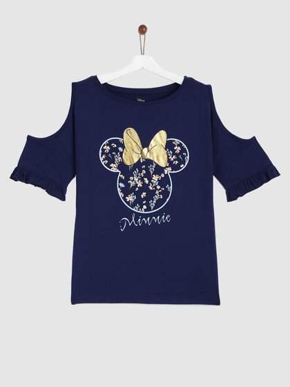 74210de97edc0 Disney Kids - Buy Disney Kids Online in India