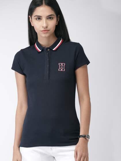 ce43823eaa51b Tommy Hilfiger Tshirts - Buy Tommy Hilfiger Tshirts Online