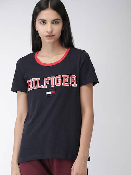 37ed579b9d939d Tommy Hilfiger Tshirts - Buy Tommy Hilfiger Tshirts Online