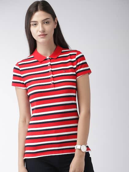 4df5afdcd13 Tommy Hilfiger Clothing - Buy Tommy Hilfiger Bags, Apparels Online ...