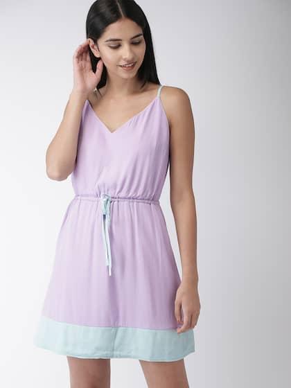 11713848239 Tommy Hilfiger Knee Length Dresses - Buy Tommy Hilfiger Knee Length ...