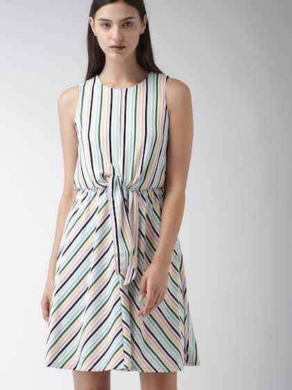 1363c4230e Tommy Hilfiger Dresses - Tommy Hilfiger Dress Online