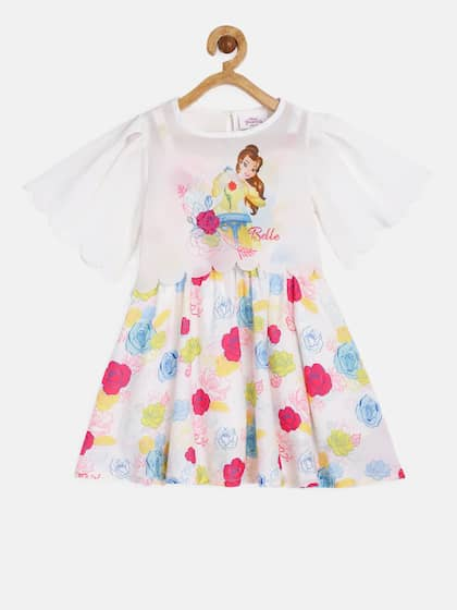 c03194da7 Girls Clothes - Buy Girls Clothing Online in India