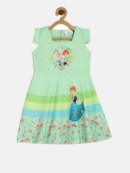 e293b3212f2 Peppermint Dresses - Buy Dress from Peppermint Online Store