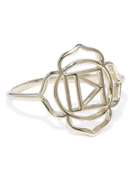bad6599bf Accessorize Rings - Buy Accessorize Rings online in India