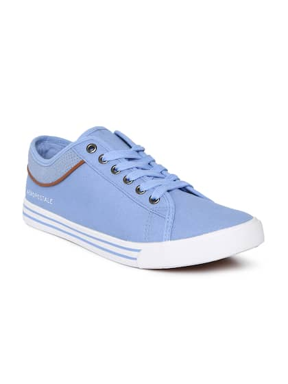 bf9b3bd53fc Aeropostale - Buy Aeropostale Clothing   Footwear Online