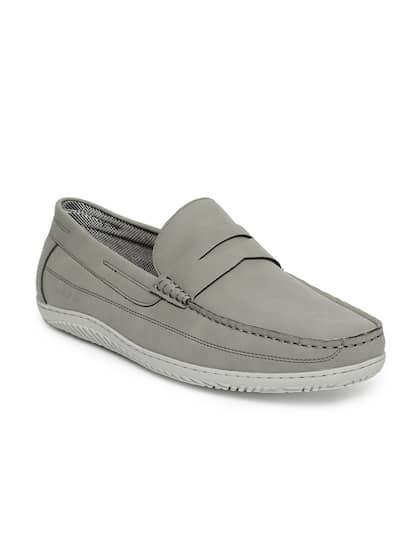 b47234208825c1 U.S. Polo Assn. Casual Shoes - Buy U.S. Polo Assn. Casual Shoes Online