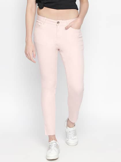 425374a7d8 Honey By Pantaloons Online Store – Shop for Honey By Pantaloons ...