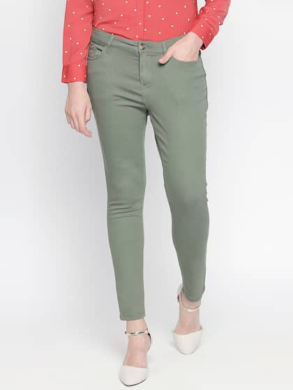 c6f2374ce Honey By Pantaloons Online Store – Shop for Honey By Pantaloons ...