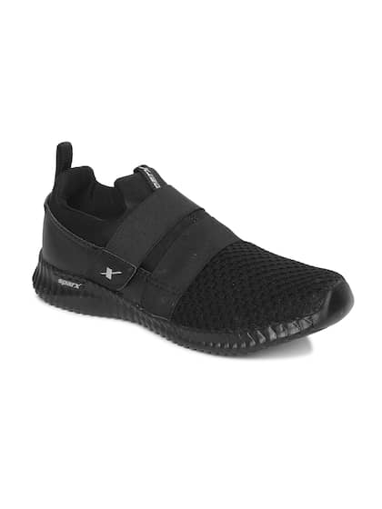 13531e93aa990 Sparx Shoes - Buy Sparx Shoes for Men Online in India