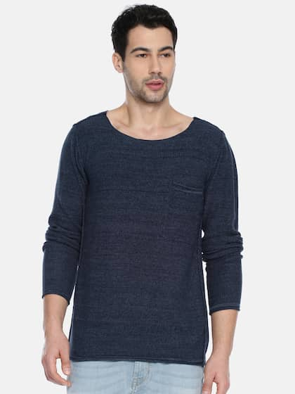 342f4d193 Sweaters for Men - Buy Mens Sweaters