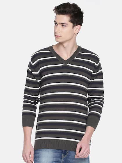 5d415948257 Sweaters for Men - Buy Mens Sweaters
