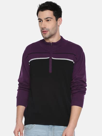 Sweaters for Men - Buy Mens Sweaters 5e5521f41